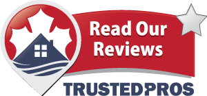 result landscaping trusted pros reviews